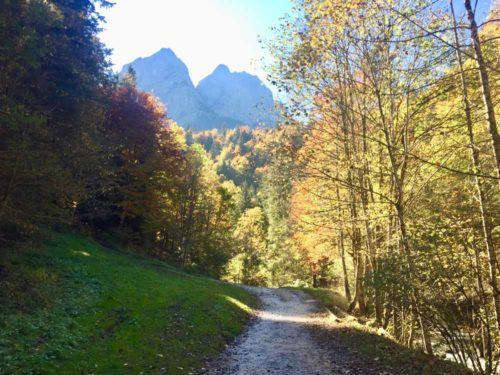 Custom Experience Tours from Munich Outdoor Adventures in Bavaria Alps